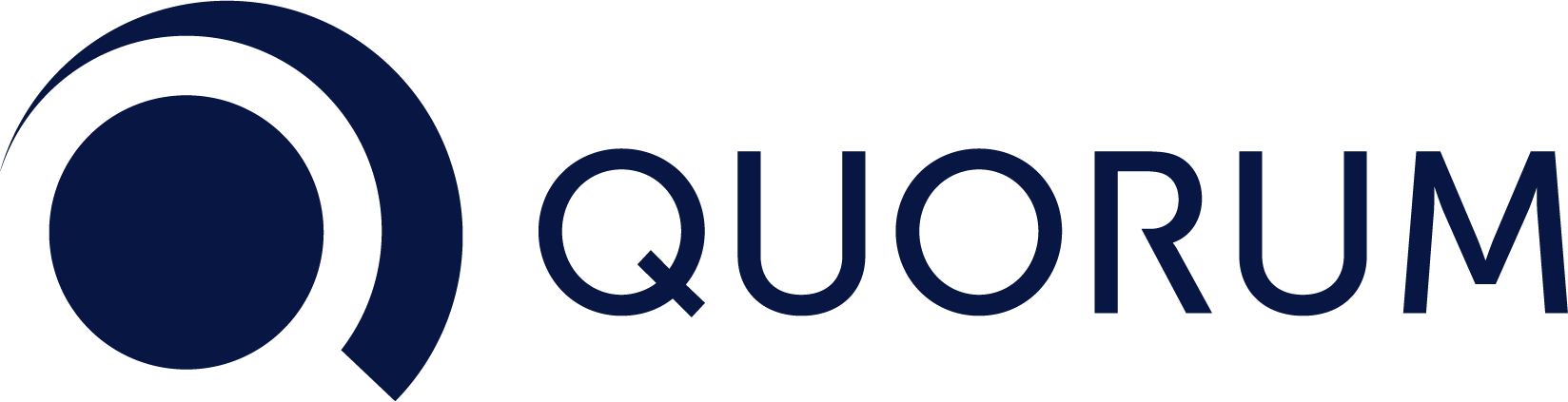 Strength in partnerships: Paul Usher discusses how Quorum is supporting Flexitricity in developing a unique energy supply offering