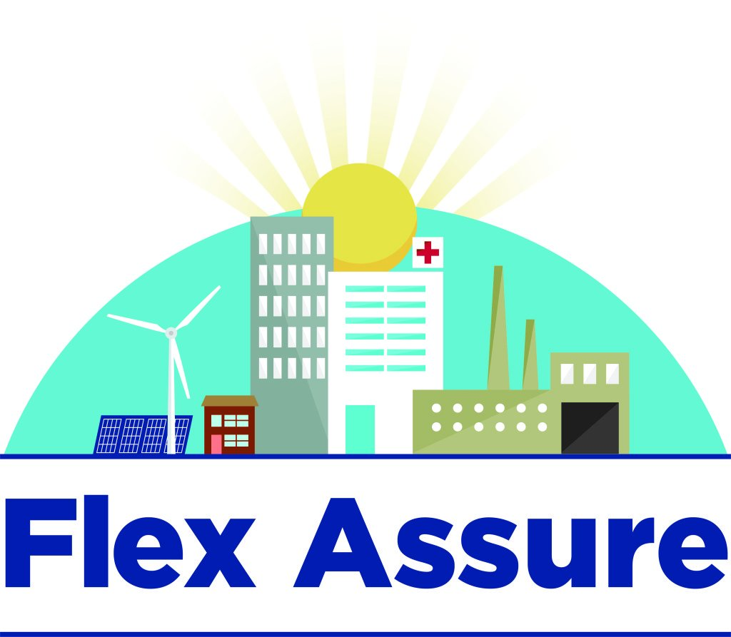 Flex Assure -  a code of conduct scheme for DSR aggregators launched