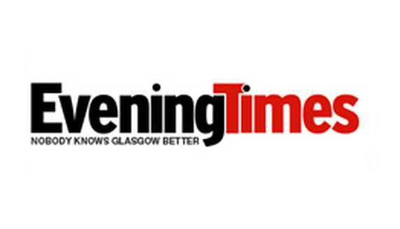 Times helps to keep Scotland's lights on with new electricity partnership