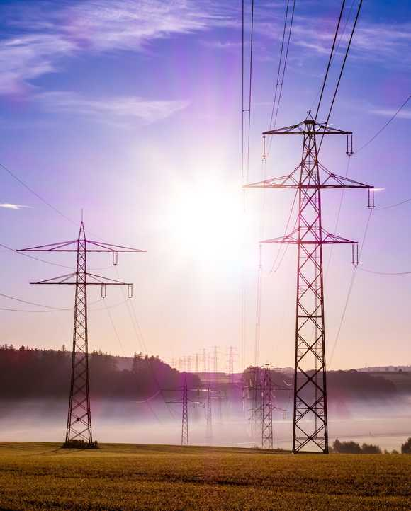 Partners announced for a first of its kind project aiming to help smaller sites to earn revenue from balancing the Grid