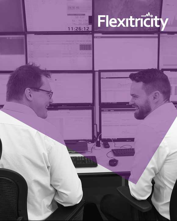 Choosing the right flexibility optimisation partner (checklist)