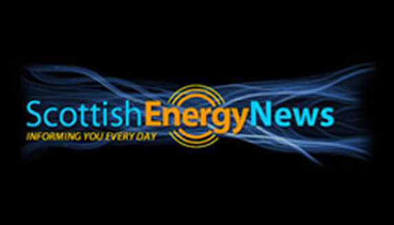 Flexible industry chops £40m from electricity bills, says Flexitricity chief