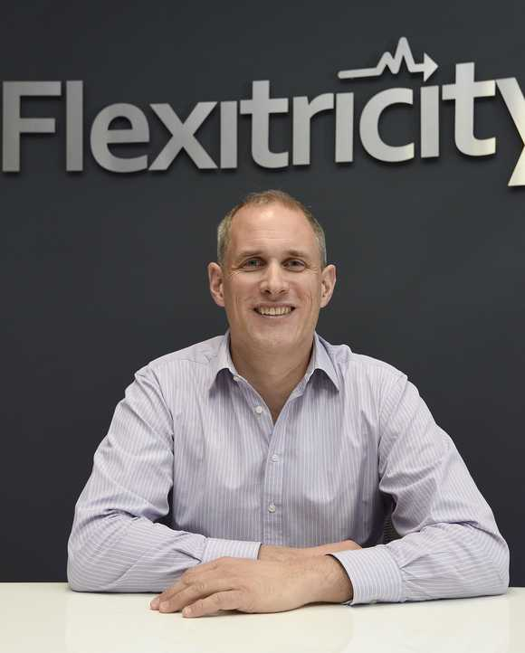 Seismic shift in the UK energy market set to unlock benefits for energy users
