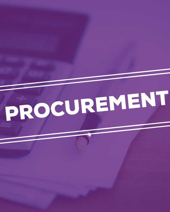 Our top tips for public sector demand side response procurement