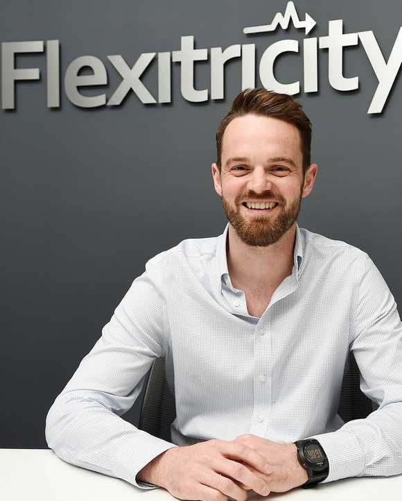 Flexitricity partners with Foresight to optimise new 50MW battery site in Scotland
