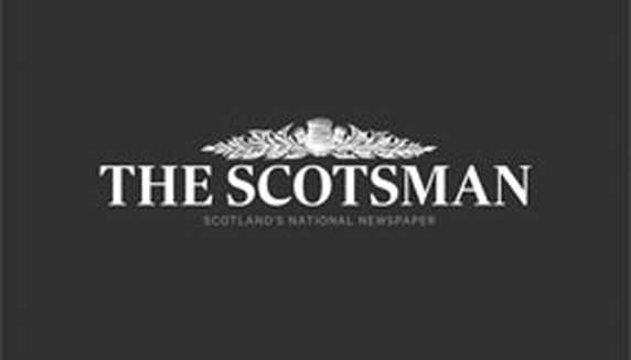 Edinburgh firm get smart with £20m in savings to UK businesses