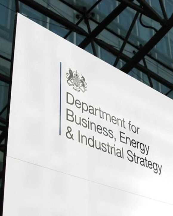 Innovative BEIS-backed Project Set to Unlock Demand Side Response Revenue for Smaller Sites