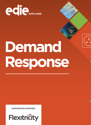 What is Demand Response and how does it work?