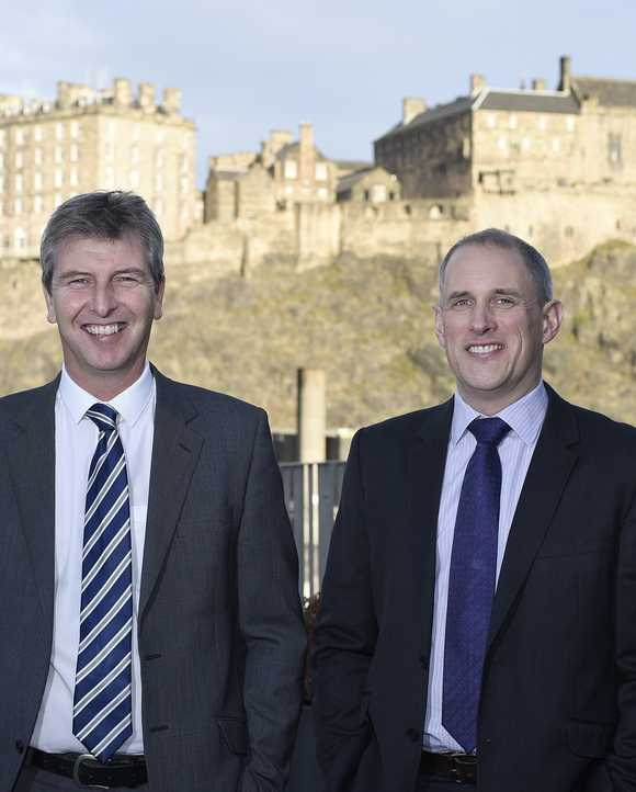 Business growth triggers Flexitricity office move