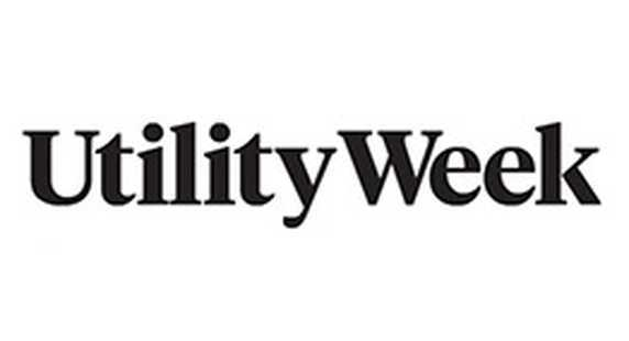 Flexitricity to become energy supplier