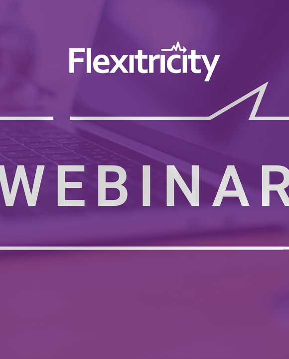 Join us for a free MCPD webinar