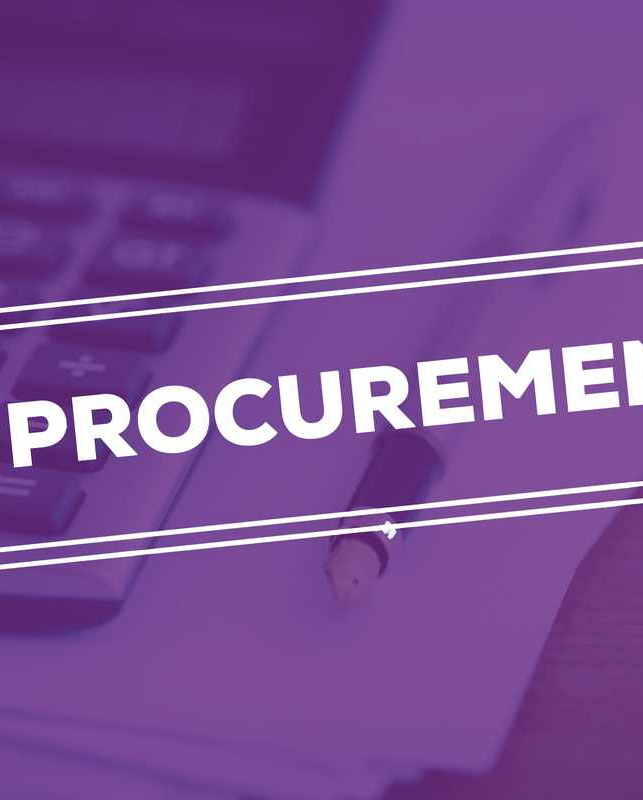 Top Tips for Procurement